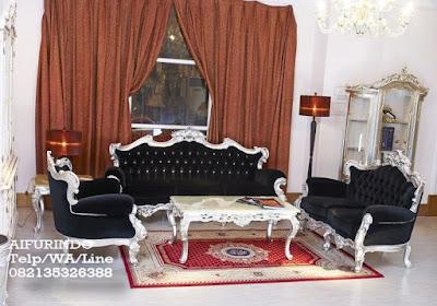 Sofa ukiran jepara-Toko mebel jati klasik-Toko jati-furniture klasik mewah-Jual soaf ukiran jepara silver leaf,TOKO MEBEL JATI KLASIK JUAL MEBEL JEPARA,MEBEL KLASIK,MEBEL UKIR JEPARA,MEBEL DUCO PUTIH,CLASSIC FURNITURE MEWAH,FURNITURE ANTIK JATI UKIRAN FRENCH VINTAGE,FURNITURE MEJA TREMBESI,SOFA KLASIK,SOFA UKIR,SOFA JATI,SOFA DUCO,SOFA TAMU JATI,SOFA TAMU UKIR,SOFA TAMU CLASSIC,KAMAR SET JATI,KAMAR SET UKIR,KAMAR SET KLASIK,MEJA MAKAN JATI,MEJA MAKAN SET UKIR,MEJA MAKAN SET KLASIK,KITCHEN SET KLASIK,BUFET KLASIK,KABINET KLASIK,ALMARI KLASIK
