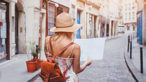 Travel Hacking: Explore The World for Less Than You Imagined Udemy Coupon
