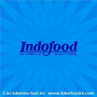 Lowongan Kerja Pt Indofood Pabrik Tangerang Lokerhariini Com Terbatas Hugo Job Loker