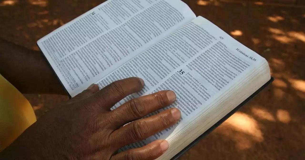 Apostle Emmanuel Kargbo: Pastors Are Not Doormats