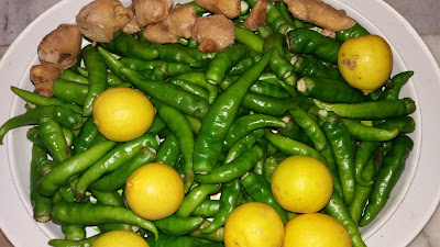 http://www.indian-recipes-4you.com/2017/09/without-oil-green-chilli-pickle-.html
