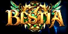 Bestia3 PVP Serverı Bozkurt Pyhton Hilesi İndir (Level Bot)