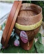 Walul Bambu