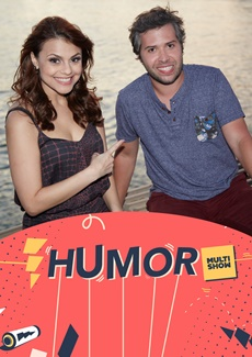 Humor Multishow