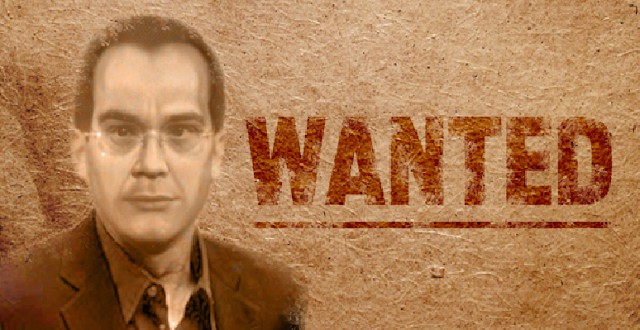 """Mafia: le forze speciali olandesi arrestano """"Mark""""... credevano fosse Matteo Messina Denaro"""