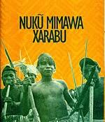 Nuku Mimawa Xarabu (Canções Tradicionais- Huni Kuin-5