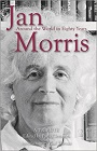 https://www.amazon.com/Jan-Morris-Around-World-Eighty/dp/1854114247