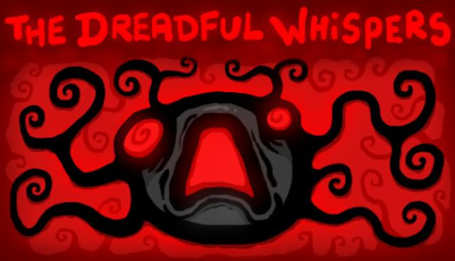 The-Dreadful-Whispers-Free-Download