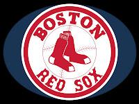 Resultado de imagen para LOGO BOSTON RED SOX
