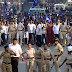 Bhima Koregaon: Was the Centre Right in Taking Over the Case?