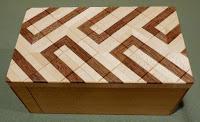 Kawashima W Box