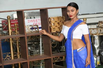 Sharmila Photos
