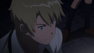 Digimon Adventure tri. 6: Bokura no Mirai Episode 25 Subtitle Indonesia