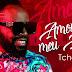 Tchobolito Mrpapel - Amor Do Meu Amor (Afro Naija)