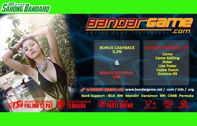 Image of Agen Bandar Ceme Online Terpercaya Indonesia