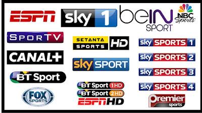 تطبيق Live TV للأندرويد, تطبيق Live TV مدفوع للأندرويد, تطبيق Live TV مهكر للأندرويد, تطبيق Live TV كامل للأندرويد, تطبيق Live TV مكرك, تطبيق Live TV عضوية فيب