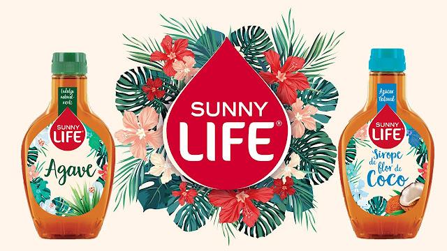 Sunny-Life