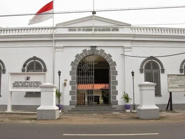 lambang budi utomo, boedi oetomo, budi utomo, pergerakan nasional indonesia, organisasi pergerakan nasional, pergerakan nasional