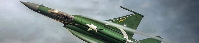 Read: Original Pentapostagma Report On China's JF-17 Fighter As An Abject Failure