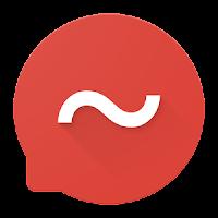 Logo baru catfiz