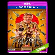 Mentada de padre (2019) AMZN WEB-DL 1080p Latino
