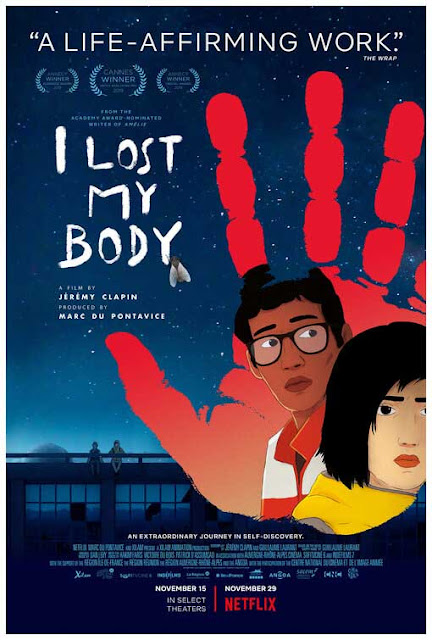 I-Lost-My-Body-aka-j'ai-perdu-mon-corps-2019