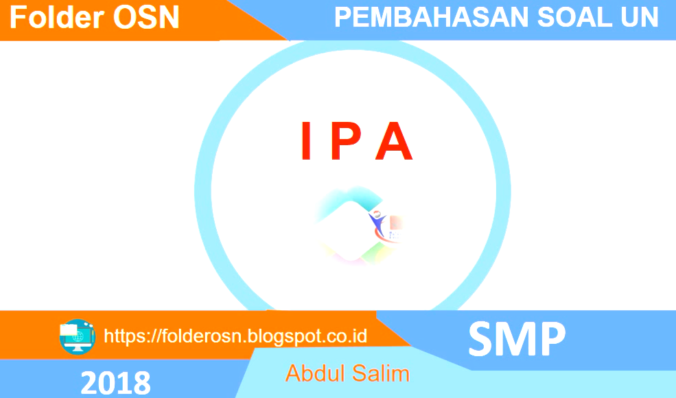 unbk IPA SMP 2018