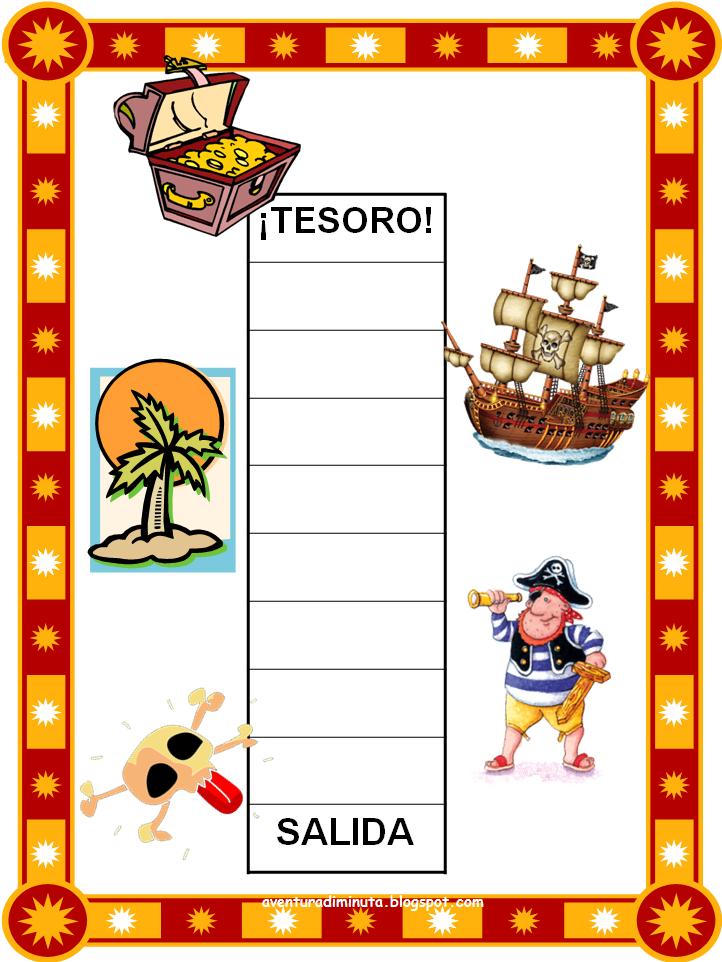 Aventura Diminuta Juegos De Numeros Con Dados Para Educacion