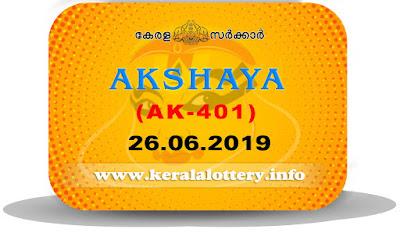 KeralaLottery.info, akshaya today result: 26-06-2019 Akshaya lottery ak-401, kerala lottery result 26-06-2019, akshaya lottery results, kerala lottery result today akshaya, akshaya lottery result, kerala lottery result akshaya today, kerala lottery akshaya today result, akshaya kerala lottery result, akshaya lottery ak.401 results 26-06-2019, akshaya lottery ak 401, live akshaya lottery ak-401, akshaya lottery, kerala lottery today result akshaya, akshaya lottery (ak-401) 26/06/2019, today akshaya lottery result, akshaya lottery today result, akshaya lottery results today, today kerala lottery result akshaya, kerala lottery results today akshaya 26 06 26, akshaya lottery today, today lottery result akshaya 26-06-26, akshaya lottery result today 26.06.2019, kerala lottery result live, kerala lottery bumper result, kerala lottery result yesterday, kerala lottery result today, kerala online lottery results, kerala lottery draw, kerala lottery results, kerala state lottery today, kerala lottare, kerala lottery result, lottery today, kerala lottery today draw result, kerala lottery online purchase, kerala lottery, kl result,  yesterday lottery results, lotteries results, keralalotteries, kerala lottery, keralalotteryresult, kerala lottery result, kerala lottery result live, kerala lottery today, kerala lottery result today, kerala lottery results today, today kerala lottery result, kerala lottery ticket pictures, kerala samsthana bhagyakuri