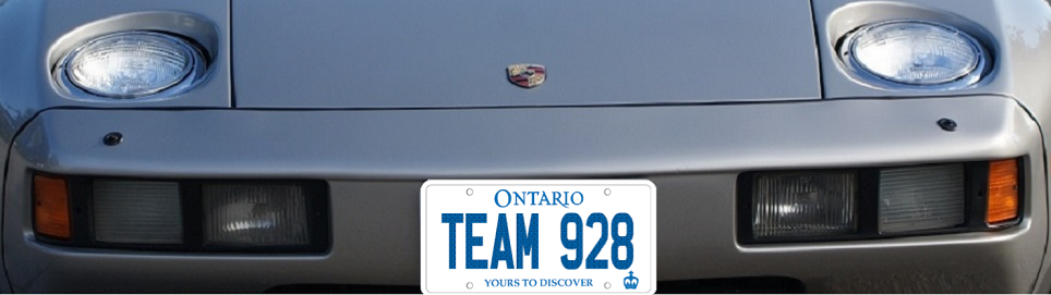 Team928: Only You Can Prevent Engine Fires!