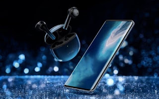 Vivo TWS Neo Earbuds launched with 14.2mm driver, Bluetooth 5.2 and aptX audio