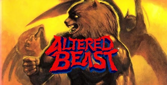 http://psgamespower.blogspot.com/2014/09/analise-ps3-altered-beast.html