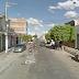 Agência do Pag Fácil é assaltada na tarde desta quinta-feira em Cajazeiras