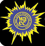 2017/2018 WAEC TIMETABLE FOR NIGERIAN CANDIDATES