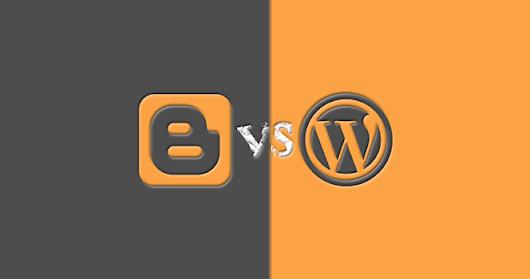WordPress.com, Blogger ou WordPress.org : lequel choisir ?