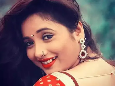 Rani Chatterjee  IMAGES, GIF, ANIMATED GIF, WALLPAPER, STICKER FOR WHATSAPP & FACEBOOK