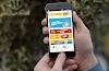 DEDO, la app que está reinventando las tiendas de barrio en tiempos de COVID-19