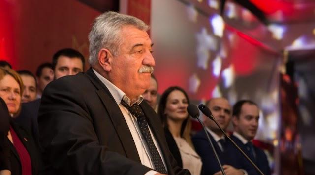 Džavid Šabović: SDP u Plavu konsolidovan i snažan