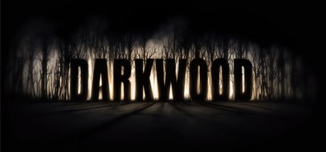 Darkwood Alpha v9.1 Cracked-3DM
