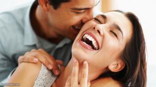 Image Yang Harus Anda Ketahui Agar Suami Tetap HOT