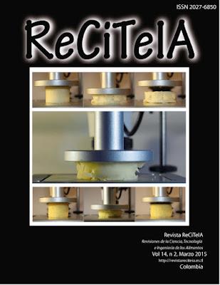 http://revistareciteia.es.tl/A%F1o-.-14-v-.-14-n-.-2.htm