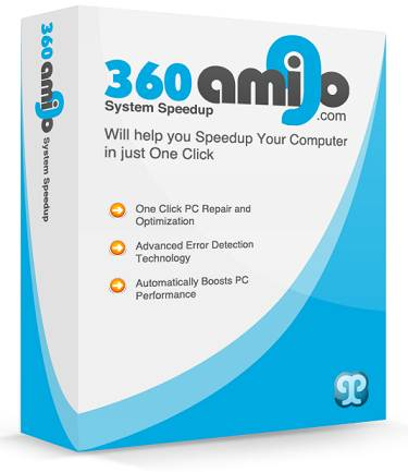 360amigo system speedup pro licence key