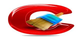 تحميل برنامج سى كلنير Download CCleaner  أخر أصدار