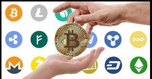 """البتكوين"""" bitcoin"""