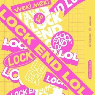 Lirik lagu Weki Meki - Picky Picky beserta arti bahasa indo