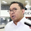 Ketua Parmusi Mundur dari PA 212, Fadli: Dari Dulu Dia Pendukung Jokowi