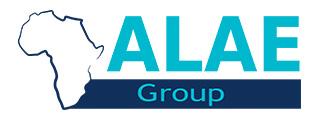 groupe ALAE