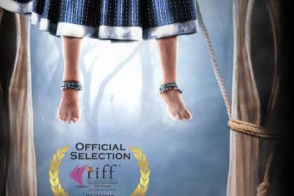 Shubh raatri (2020) full movie download in hindi
