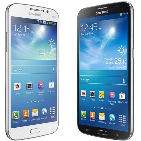 Samsung Galaxy Mega 6.3 inch
