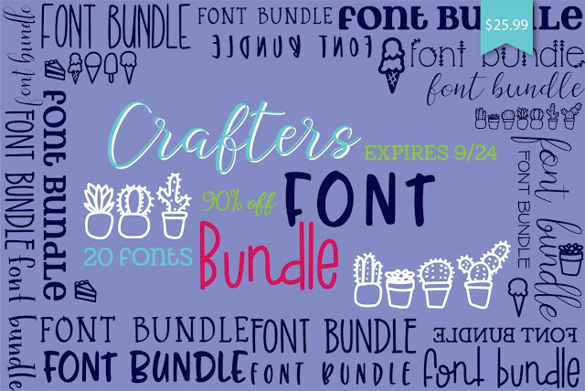 Silhouette SVG, Cricut SVG, Silhouette fonts, Cricut fonts, Commercial use fonts
